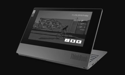 Lenovo ThinkBook Plus