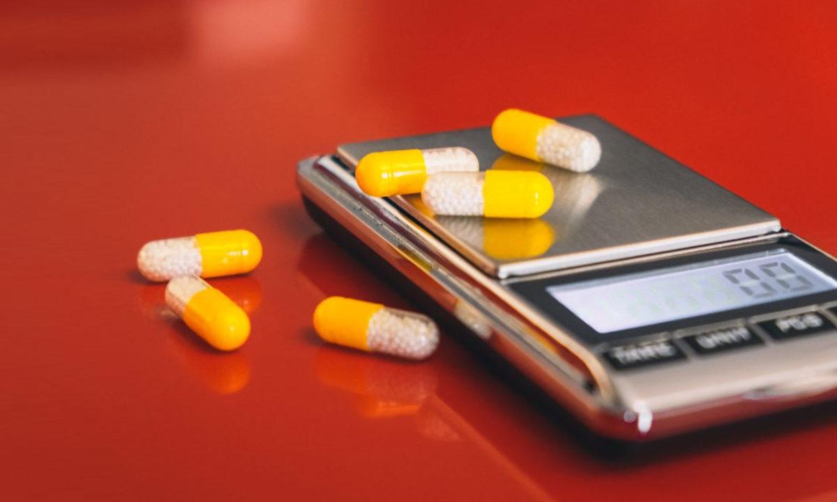 Medicamentos COVID-19
