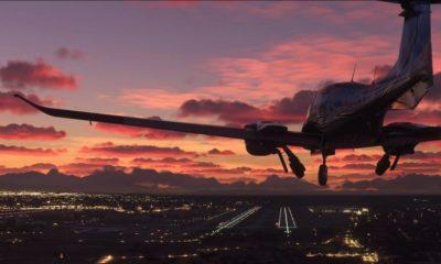 Análisis y equivalencias de los requisitos de Microsoft Flight Simulator 2020: RTX 2080 y SSD para moverlo de forma óptima 66