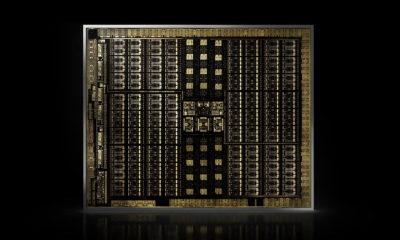 NVIDIA podría estar trabajando en el SoC de Nintendo Switch 2 35