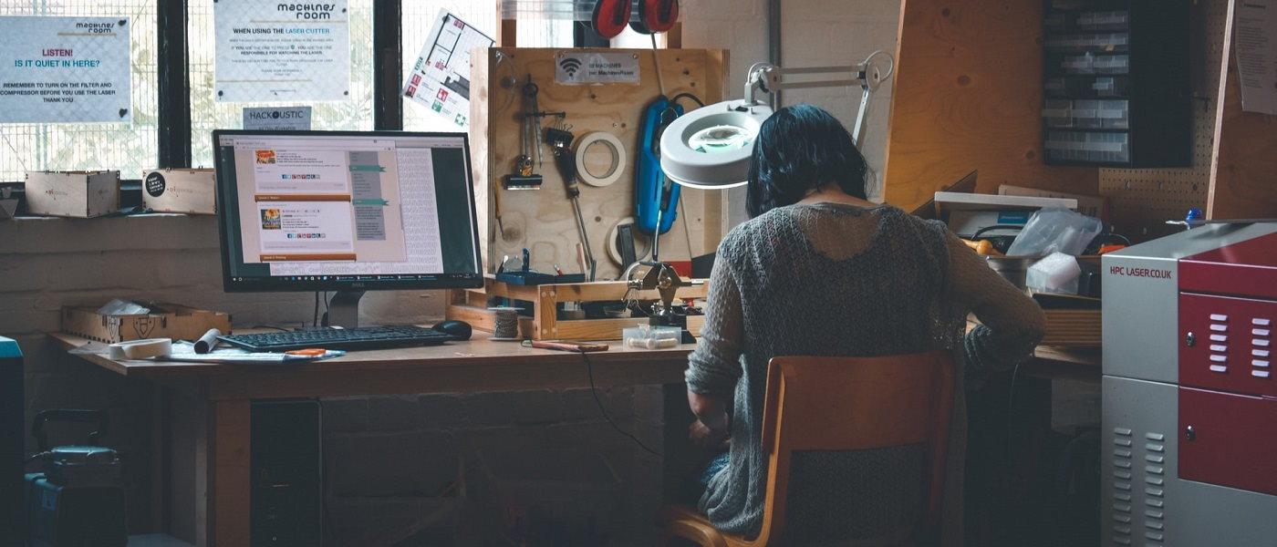 Guía para montar un PC para ofimática, teletrabajo y multimedia por menos de 200 euros 30