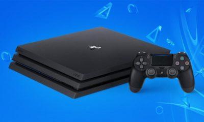 PS4 tiene problemas con la última actualización de firmware 60