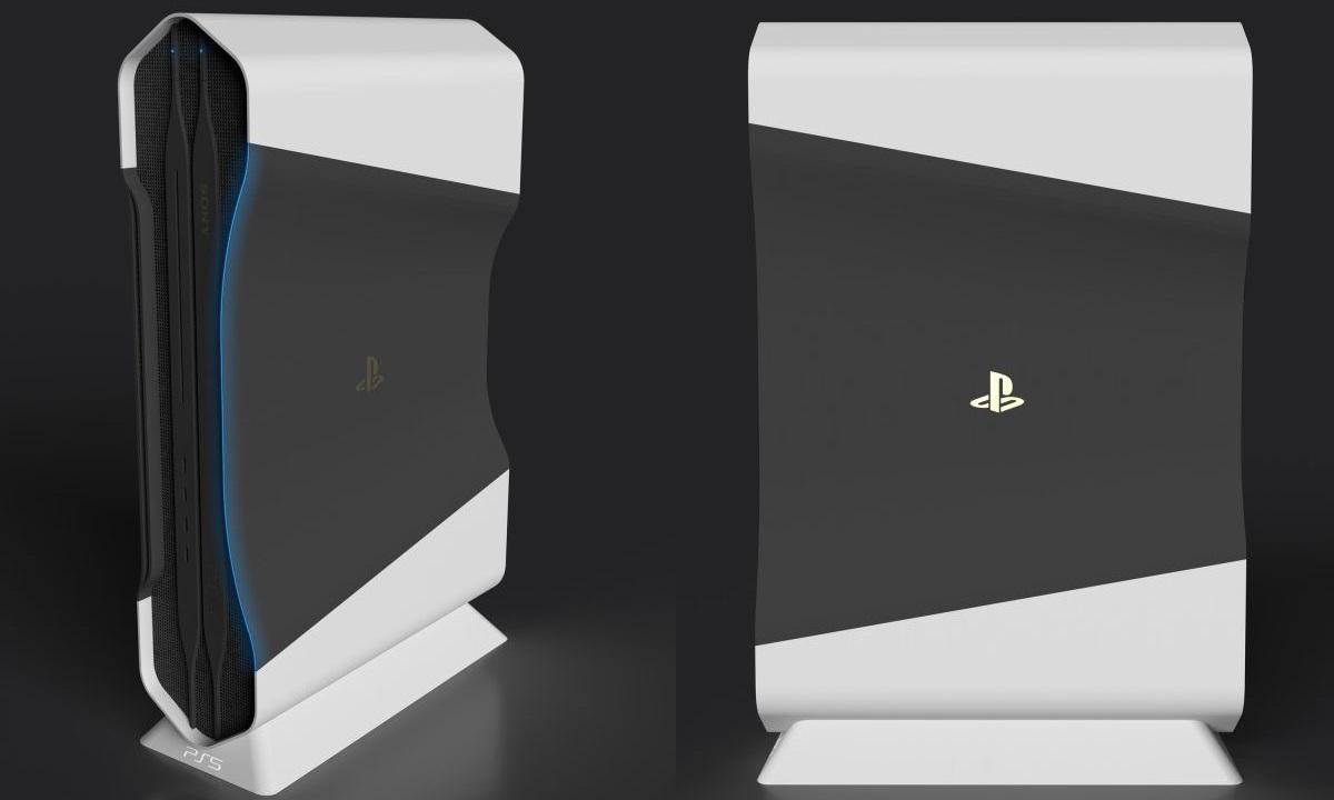 PS5 será presentada en mayo y entrará en producción en junio: estará lista para estas navidades 28