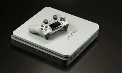 PS5 es un error y Sony no tendrá más remedio que retrasar su lanzamiento, según un interesante rumor 83