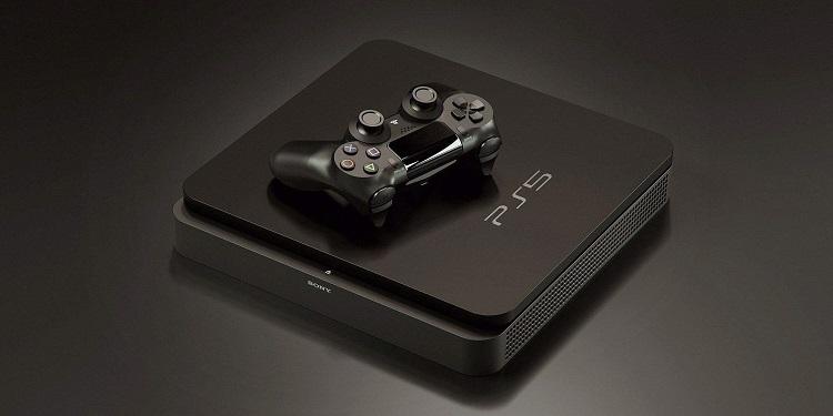 PS5 es un error y Sony no tendrá más remedio que retrasar su lanzamiento, según un interesante rumor 33