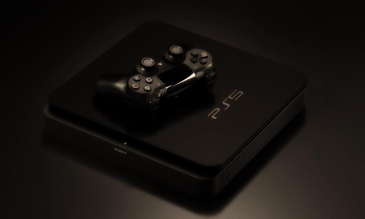 PS5 podrá trabajar con su CPU y GPU a máxima potencia, no habrá sacrificios 28