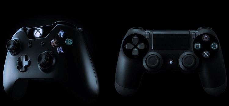 Nuestros lectores hablan: ¿te tientan PS5 y Xbox Series X o seguirás jugando en PC? 37