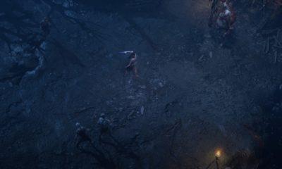 Path of Exile 2 muestra su mejor cara en un nuevo vídeo que repasa la importancia de la banda sonora 54