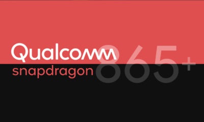 Qualcomm Snapdragon 865 Plus Retrasado