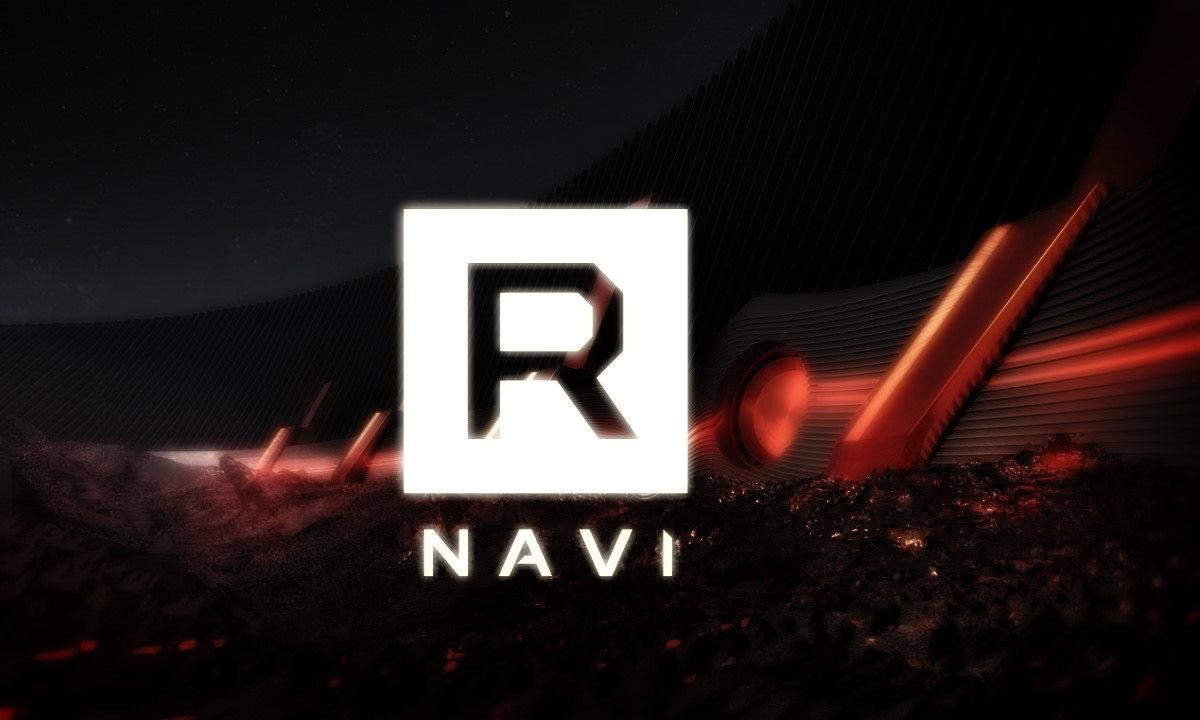 AMD limitará el trazado de rayos a las Radeon RDNA 2 de gama alta 31