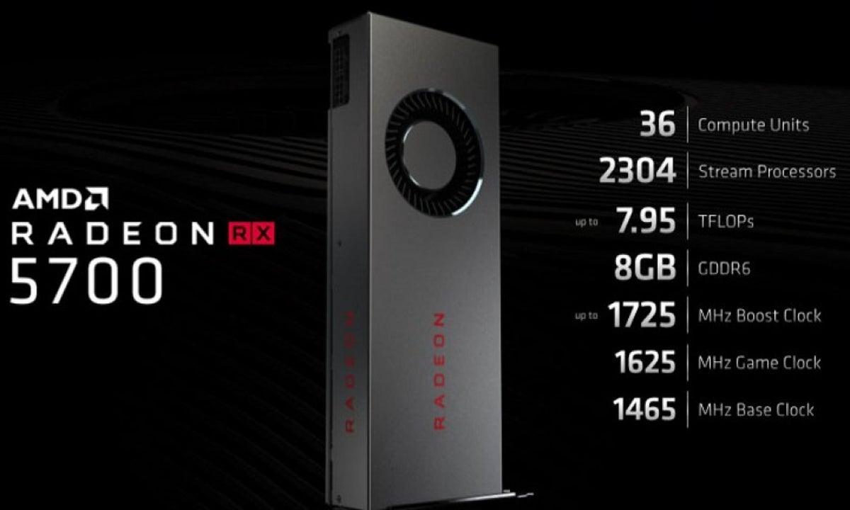 Cinco tarjetas gráficas baratas que nos permitirán jugar en 1080p con garantías 40