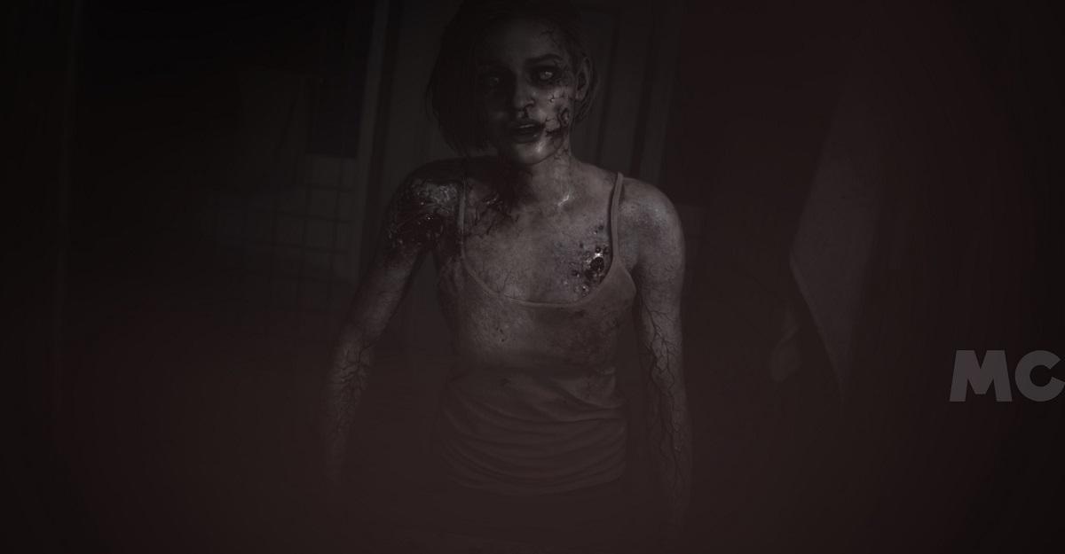 Resident Evil 3 Remake, análisis: un deleite técnico lastrado por malas decisiones 67