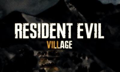 Resident Evil 8: Village tendrá influencias de Resident Evil 3.5 y Resident Evil 4 1