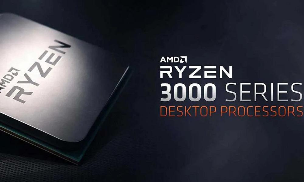 AMD Ryzen 3 3100 y 3300X: especificaciones, precio y fecha de lanzamiento 29