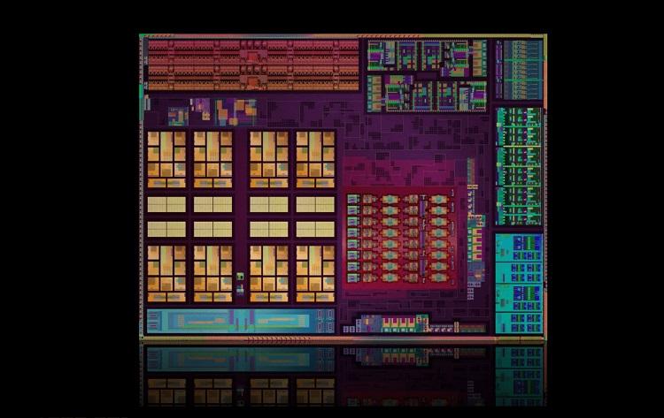 Especificaciones de los Ryzen 3 3300X y Ryzen 3 3100, AMD va a por todas contra Intel 31