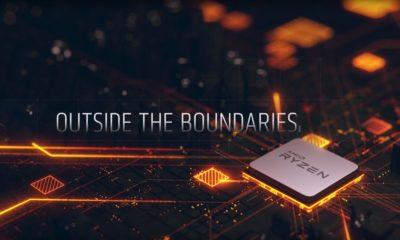 Especificaciones de los Ryzen 3 3300X y Ryzen 3 3100, AMD va a por todas contra Intel 63