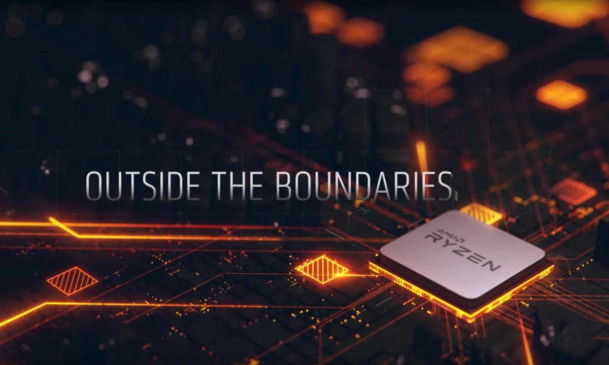 Especificaciones de los Ryzen 3 3300X y Ryzen 3 3100, AMD va a por todas contra Intel 29