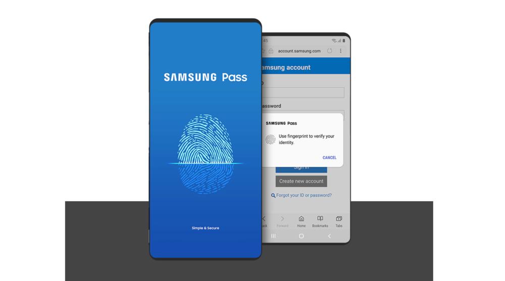 Samsung Knox: alta seguridad para tu smartphone 28