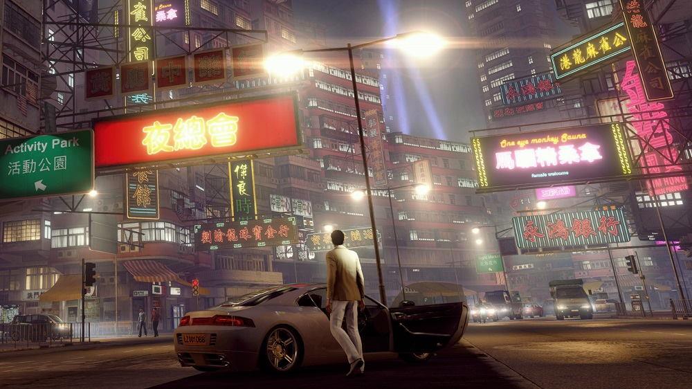 25 juegos para PC con pocos requisitos y buenos gráficos 39