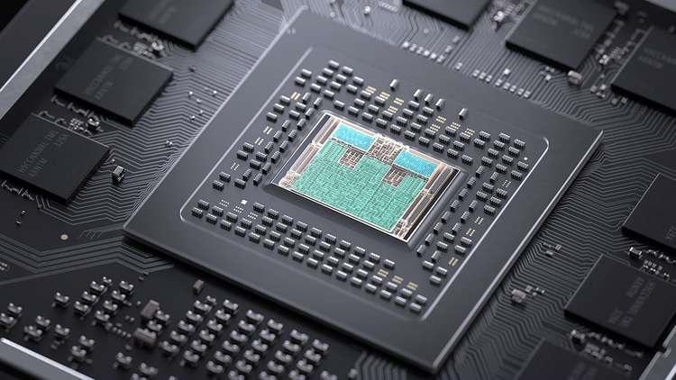 Este diseño conceptual de Xbox Series S es fantástico, y podría ser utilizado por Microsoft 32