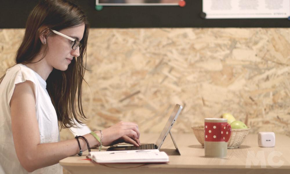 Surface Go 2 será más grande, potente y estará mejor conectado 31