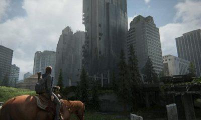 The Last of Us Part II llegará el 19 de junio, un lanzamiento forzado por las filtraciones 37