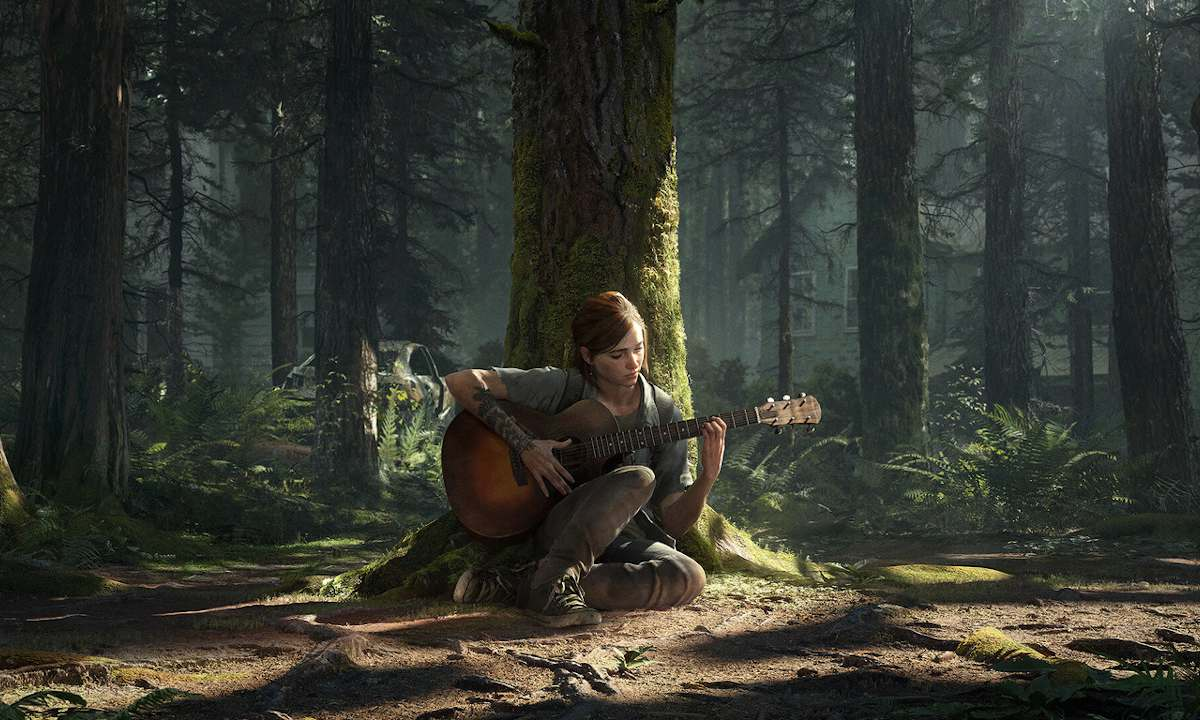 Crean petición para cambiar la historia de The Last of Us II