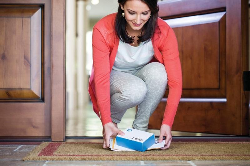 HP lanza la plataforma Print, Play & Learn: disfruta de contenidos gratuitos con los más pequeños 32