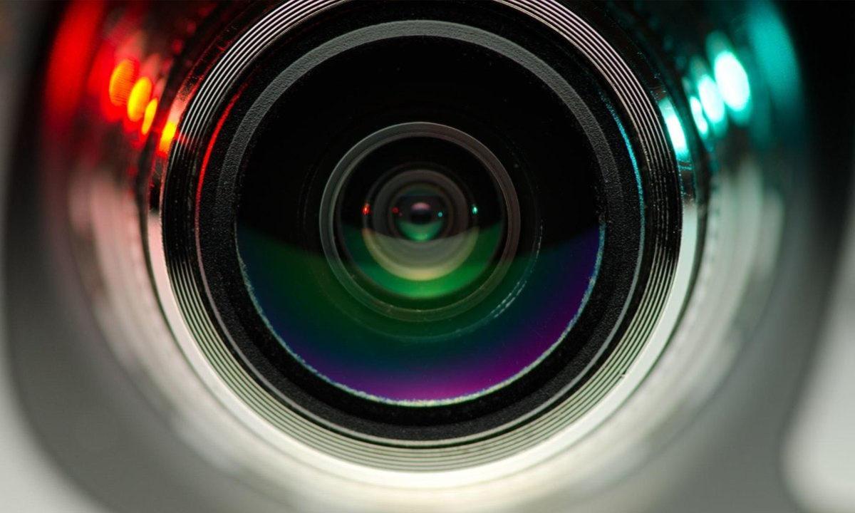 Webcams precio demanda escasez