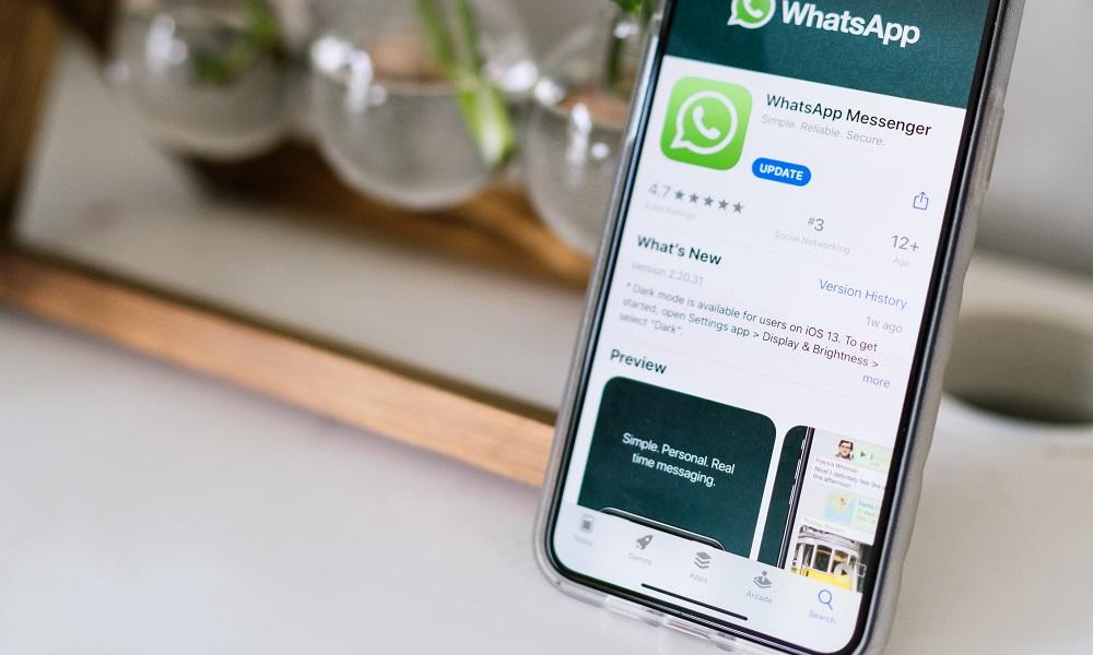 Facebook quiere poner publicidad en WhatsApp, pero antes pretende hacer algo que no te va a gustar 29