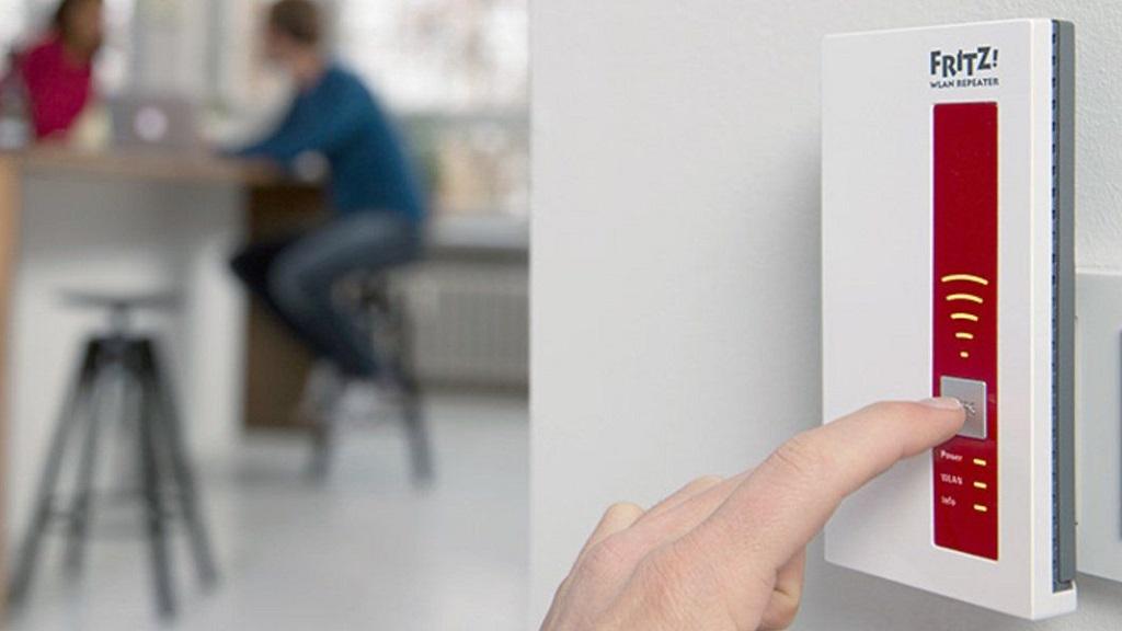Acaba con los intrusos y protege tu red Wi-Fi en unos minutos 45