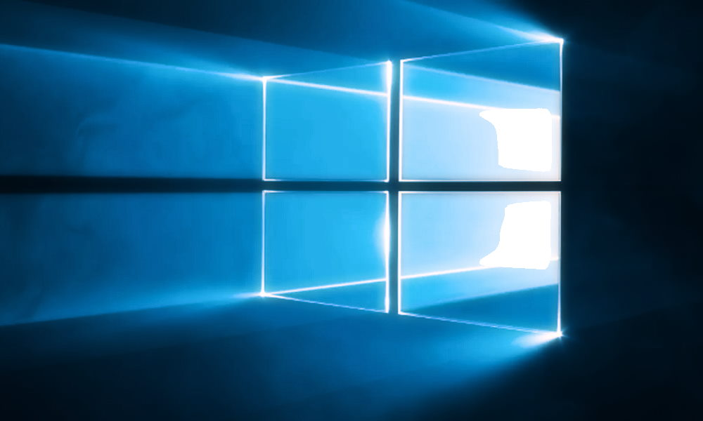 Windows 10 May 2020 Update se retrasa