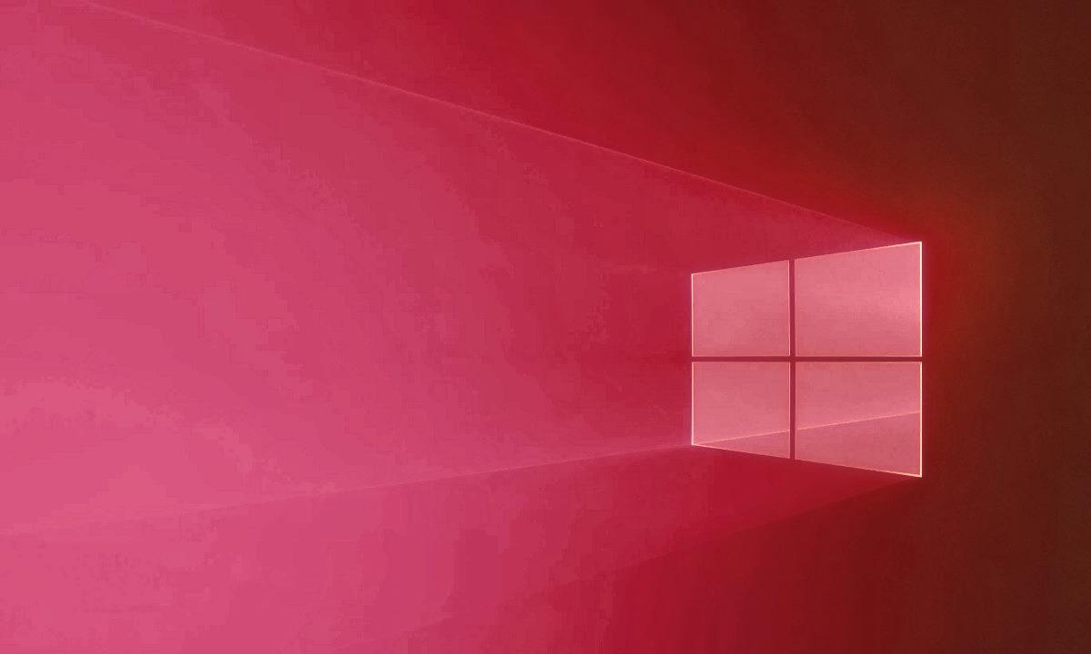 Windows 10 te ayudará a liberar espacio con recomendaciones interesantes 29