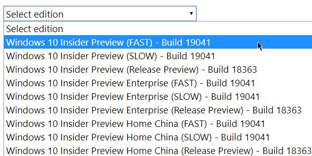 Windows 10 May 2020 Update: todas las novedades e instalación del nuevo Windows 41