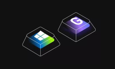 La Xbox Game Bar de Microsoft añade nuevos widgets personalizables 5