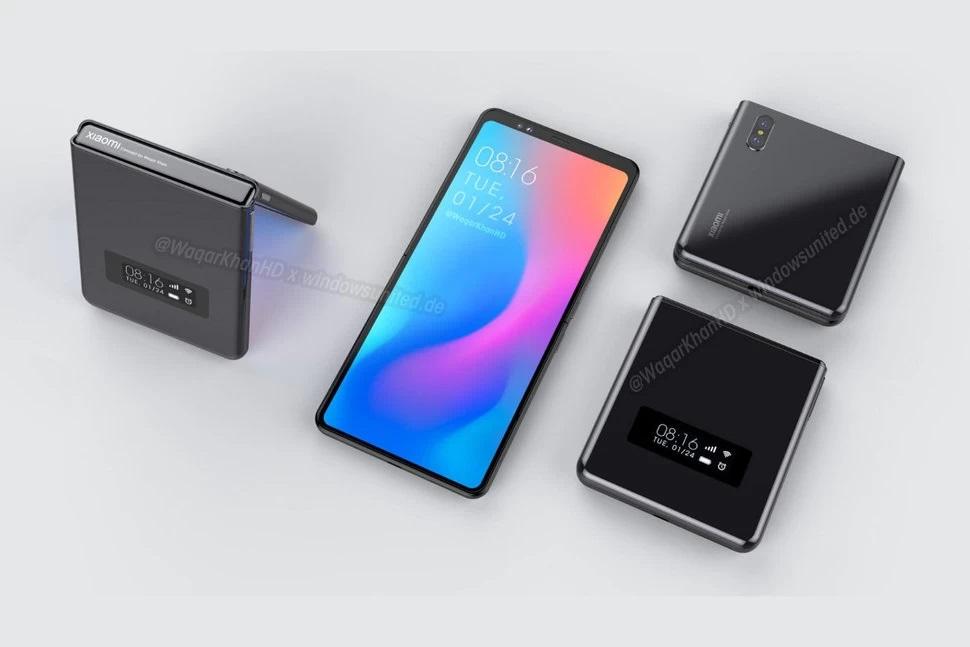 Xiaomi prepara un smartphone 5G por menos de 150 dólares para finales de año 30