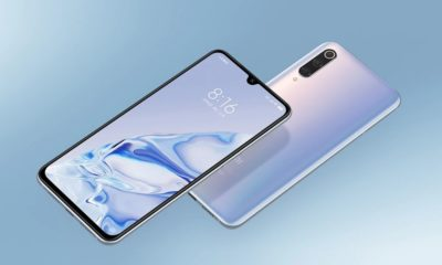 Xiaomi prepara un smartphone 5G por menos de 150 dólares para finales de año 59