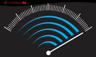 conexiones a Internet