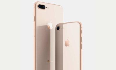 Apple descataloga los iPhone 8 y iPhone 8 Plus para dejar espacio al iPhone SE 2020 27