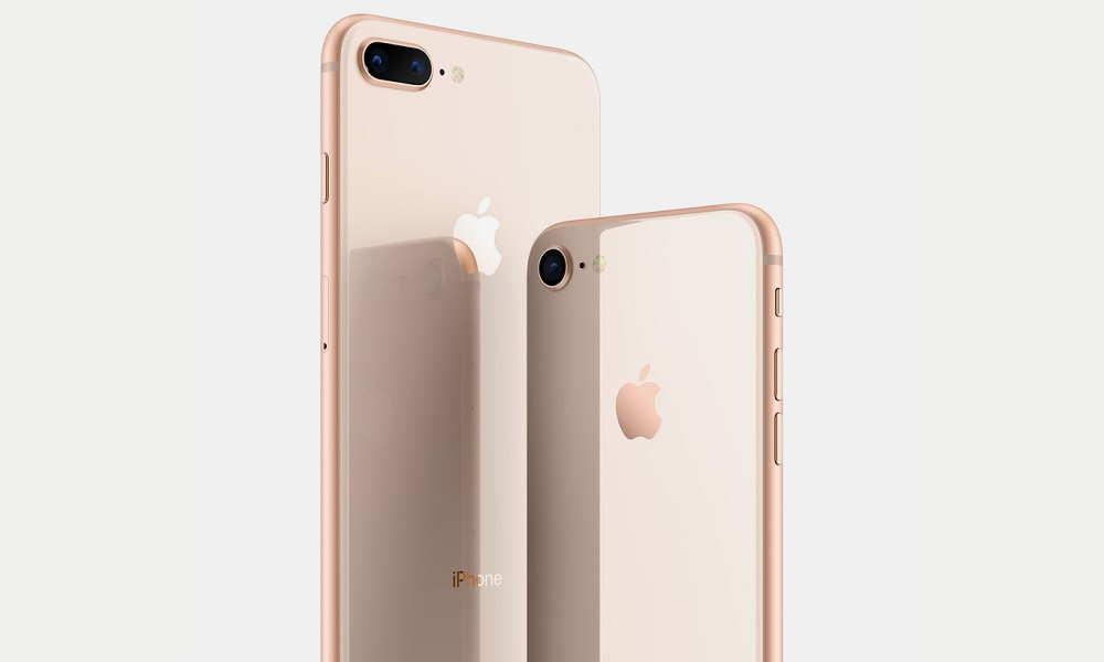 Apple descataloga los iPhone 8 y iPhone 8 Plus para dejar espacio al iPhone SE 2020 29