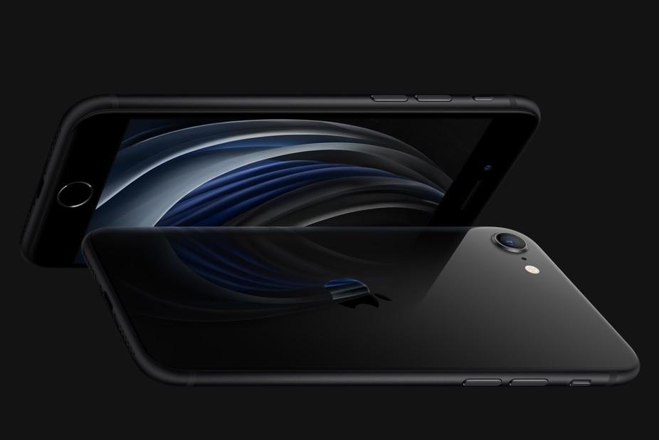 Apple descataloga los iPhone 8 y iPhone 8 Plus para dejar espacio al iPhone SE 2020 31