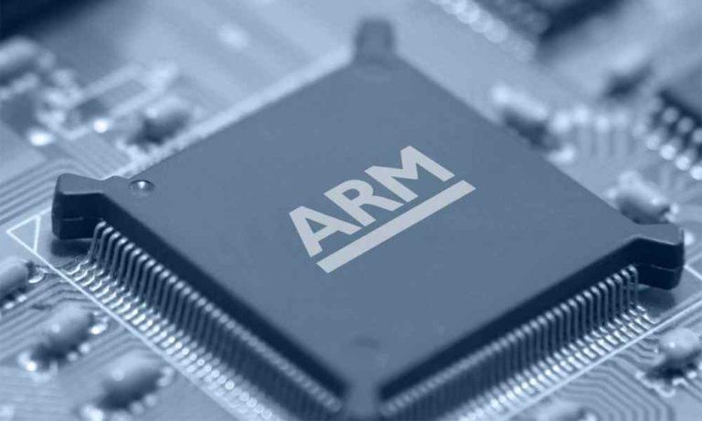 El primer procesador Apple ARM para Mac tendrá 12 núcleos y llegará en 2021 35