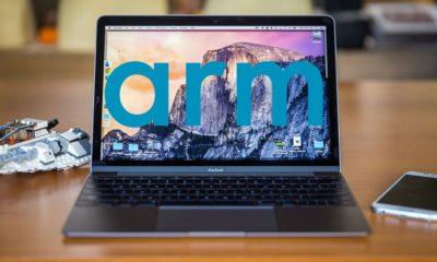 El primer procesador Apple ARM para Mac tendrá 12 núcleos y llegará en 2021 53
