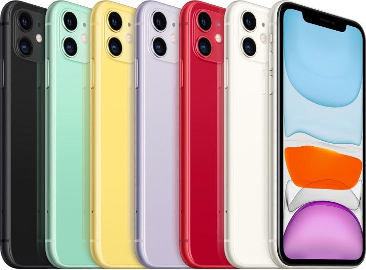 Los smartphones 4G serán cada vez más baratos para competir con Apple y hacer frente al COVID-19 32