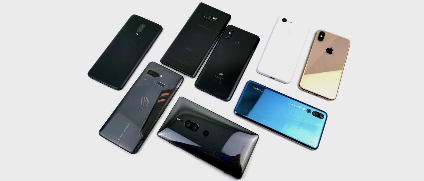 Los smartphones 4G serán cada vez más baratos para competir con Apple y hacer frente al COVID-19 28