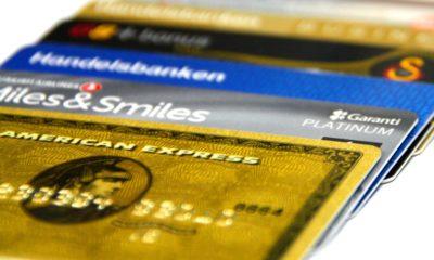 Google Card, ¿es necesaria una tarjeta de crédito de Google?