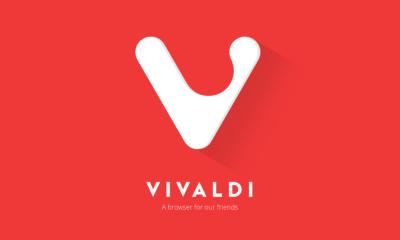 vivaldi 3.0