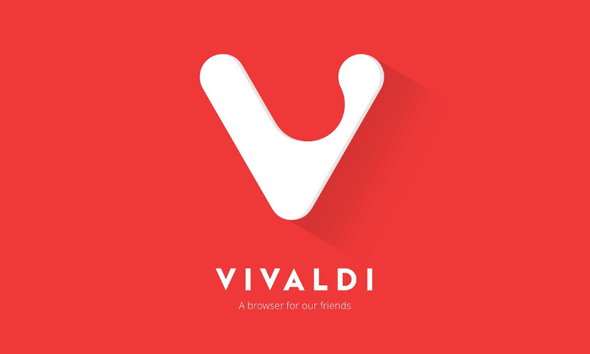 vivaldi 3.1