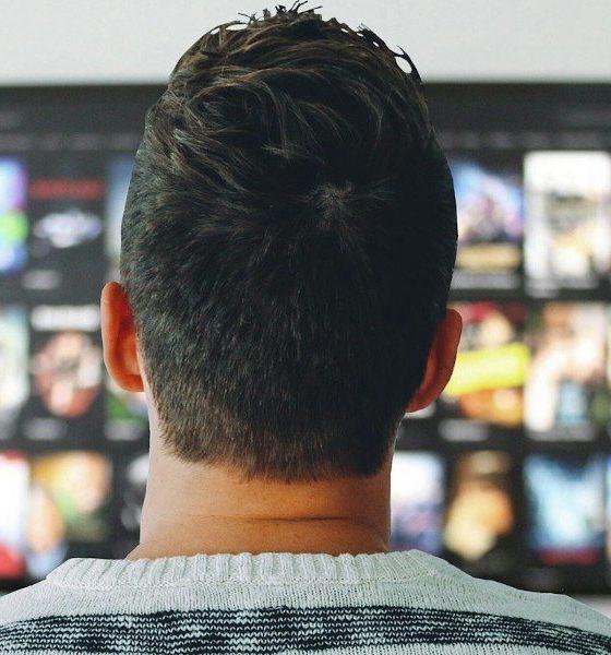 ver gratis películas series