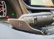 Lexus ES, metas 57